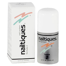 nailtiques-formula-two-for-thin-brittle-nails-278x278