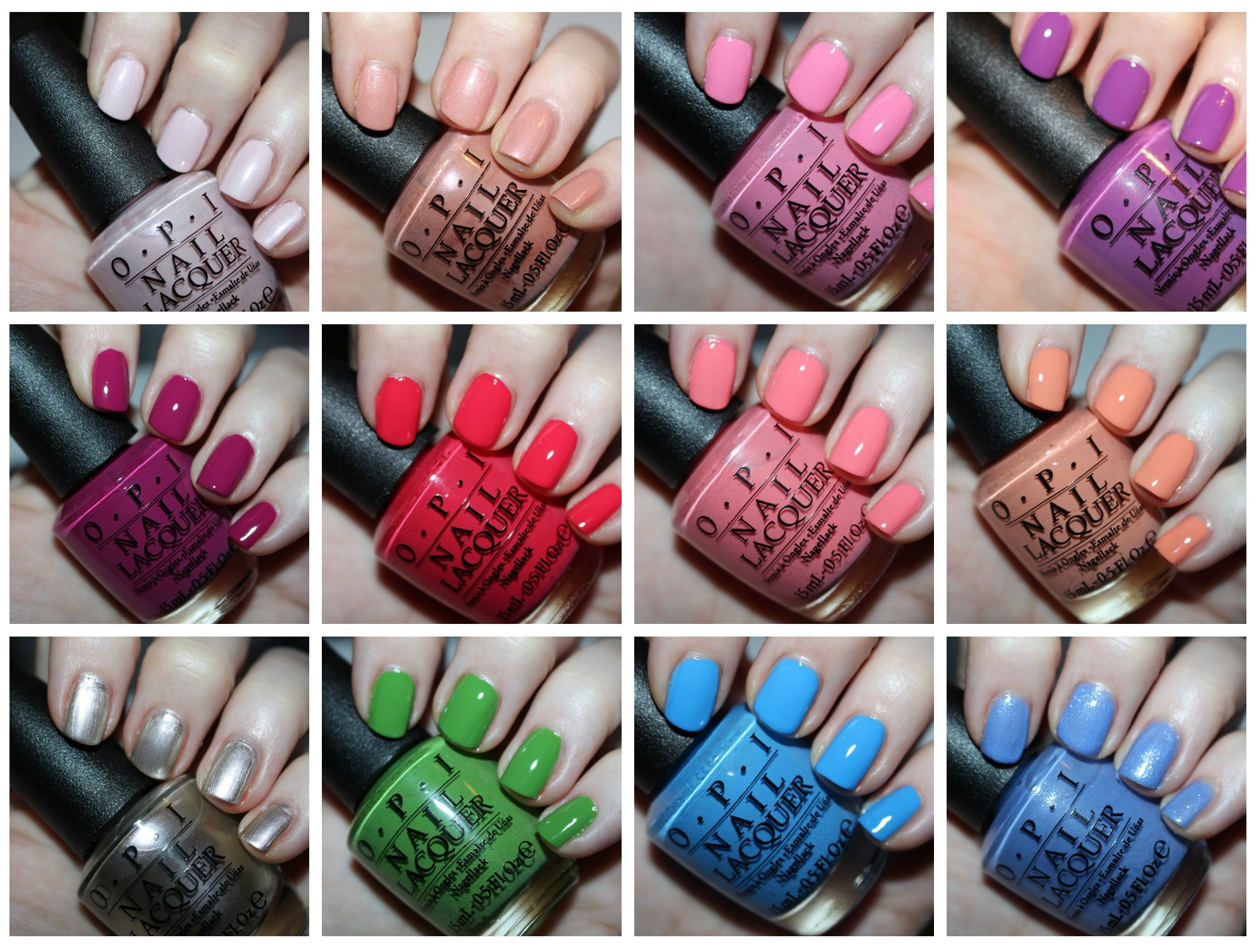 opi-new-orleans-collection-review-swatches
