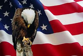 Image result for pictures of praying for america
